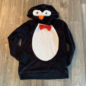 Other - Penguin sweater